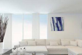 墙纸的颜色什么能够影响客厅的风水