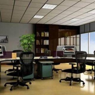 小胖风水:主人办公室布局风水有什么讲究?