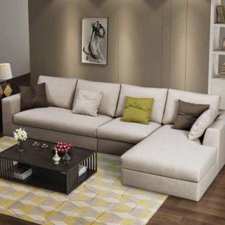 沙发风水背景墙的颜色有什么禁忌吗