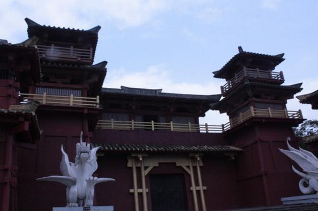 秦汉时期风水的性质发生了怎样的变化?