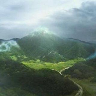 风水形势派的创始和传承情况如何?