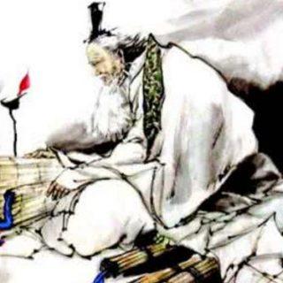 三国时期的管辂对风水学的发展有什么贡献?