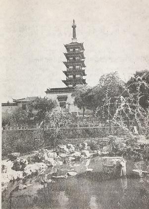 中国早期风水著作是怎样传到日本的?