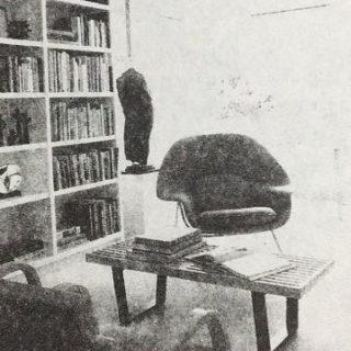书房越大越好吗?