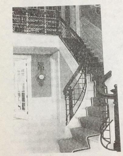 楼梯方位不好该怎么改造?