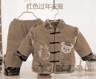 2015年新春佳节挑选什么色调的衣服裤子和物件能旺财气?