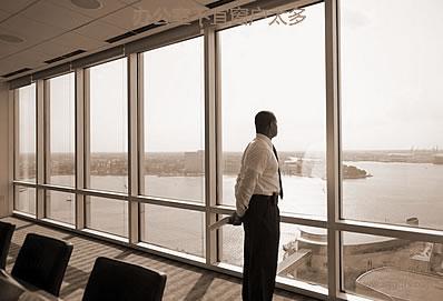 办公室风水应遵照的九大标准