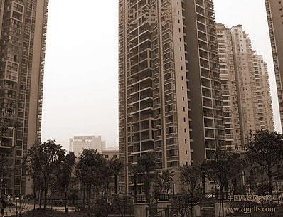 危害住宅风水的16种要素 购房这种楼房干万不可以选