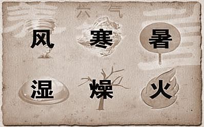 杨公风水各种知识分享三,《青囊经》下卷讲解