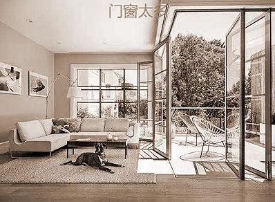 欠佳房间内构造与风水学改善