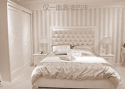 入睡品质确实很关键! 卧房医院病床风水学