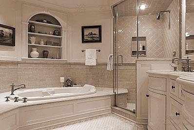 十大浴厕风水学详细说明