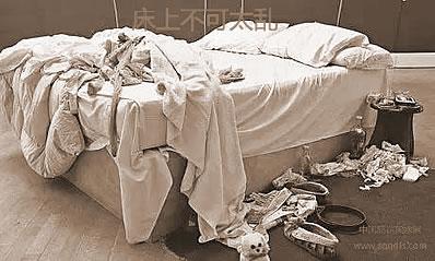 危害婚姻关系风水学 你不能不知道的卧室风水知识