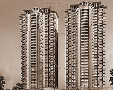 房子风水怎么看?怎样挑选丁财两旺的风水学楼?