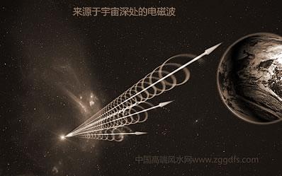杨公风水各种知识分享二,《青囊经》中卷讲解