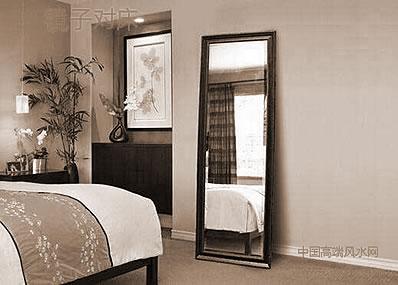 汇总房间风水常见问题:医院病床装修风水禁忌