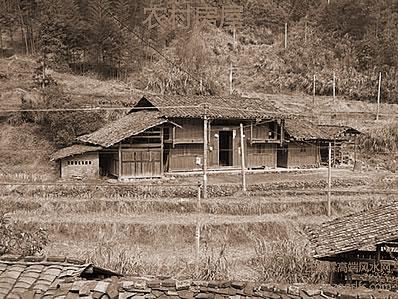 定居的楼房风水不太好,可能会致使短寿?