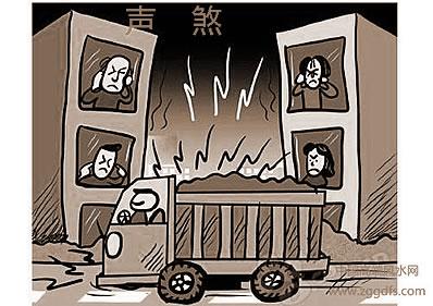 房屋风水十大常见问题