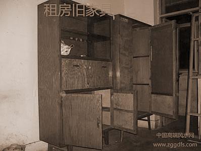 应用出租房屋的旧物品会危害风水学吗