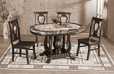 餐厅装修设计风水学