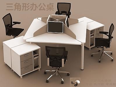 影响工作效率和业绩的公司办公室装修风水禁忌有哪些?