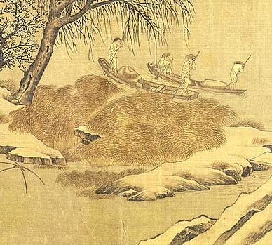 做梦买鲤鱼_周公解梦:买鲤鱼预示什么?