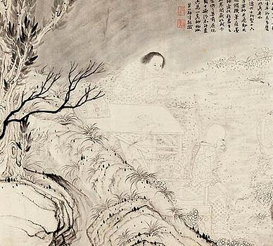 【和颜长官百咏(并引)其七渔父】原文-宋.朱继芳