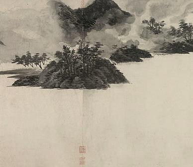 【读张曲江集】原文-唐.皎然