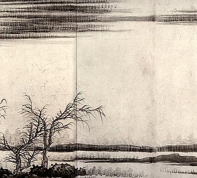 【壬戌春日成惕轩题《书画家四周年专辑》】原文-当代诗_成惕轩