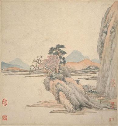 【汕头礐石】原文-近代.朱帆