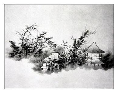 【亳都行】原文-明.王廷相