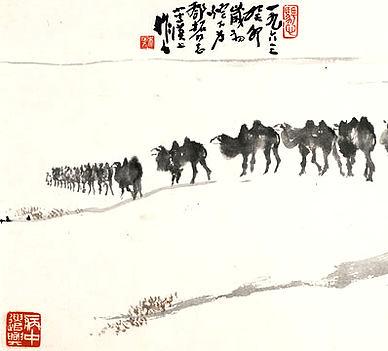 【春燕其三】原文-清.黄景仁