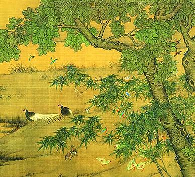 【赠王友竹(此诗收于王松《台阳诗话》。)】原文-清.林星垣