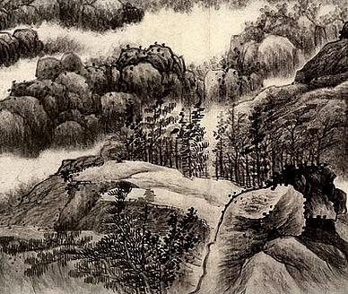【鹧鸪天·和石桥有感原韵二首其二】原文-近现代末当代初诗_刘永平