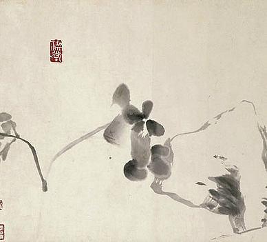 【粤台怀古四首分韵得幽字其四】原文-明.黄佐
