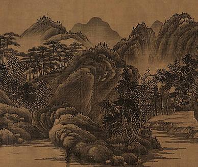 【送盛侍郎饯候亭诗】原文-南北朝诗_鲍照