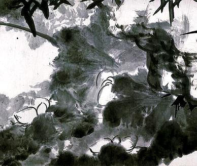 【庄惠太后挽歌应制二首其一】原文-宋.宋祁
