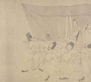 【小源财神庙】原文-近代.江峰青