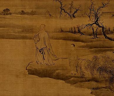 【桥上望江二首其一】原文-近现代末当代初诗_聂绀弩