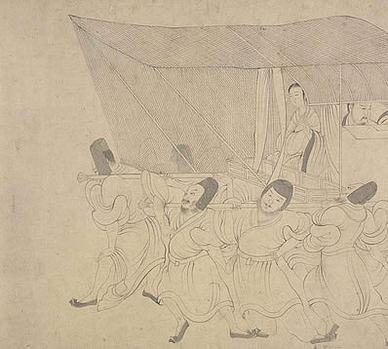 【解连环次顾同束怀旧原韵】原文-明末.陈世祥