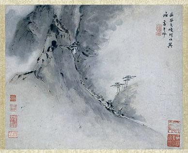 【经徐稚墓】原文-唐.陈陶