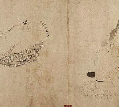 【鱄诸巷】原文-清.黄人