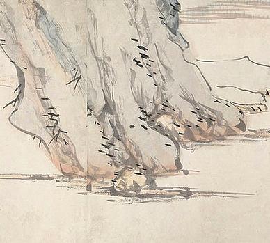 【东穗垣诸子其一】原文-当代诗_刘峻