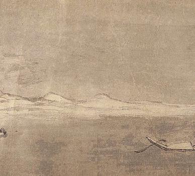 【钟山诗十二韵应制】原文-明.吴伯宗