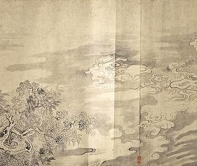 【江城子其二偶忆】原文-清.曹尔堪