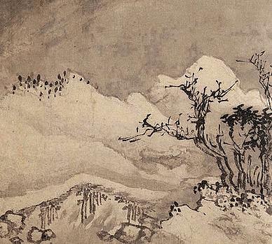 【游清故宫】原文-近代.连横