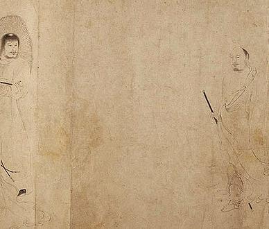 【过无锡齐梅麓明府(彦槐)遨游惠山饮秦氏寄畅园别后却寄其一】原文-清.李振钧