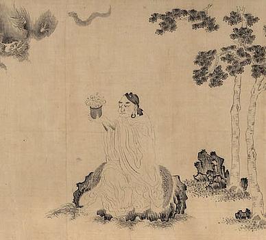 【武功怀古】原文-清.王士禛