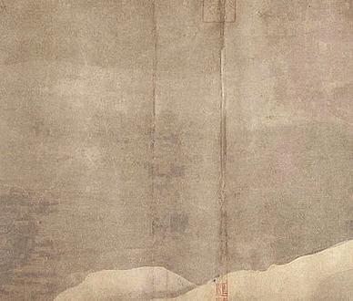 【梅花绝句四首其四】原文-清末.曹家达
