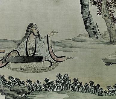 【春郊即景其六】原文-清.林占梅